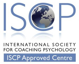 ISCP-Approved-Centre